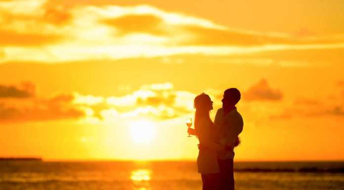 How to know if he is the one for you?